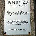 Bullicame