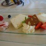 Photo of A Pro Schlossrestaurant
