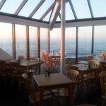 Lighthouse Tearoom