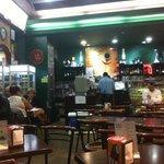 Cafe Java의 사진