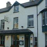 Fox & Goose Pub