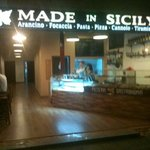 Photo of Made in Sicily