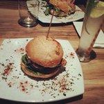Foto de Soul Burger