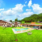 Photo of Vitalhotel Wolfgangsee