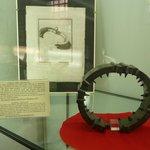 Torture equipment