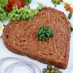 Photo of Zurichsee Gastro