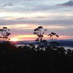 sunrise.. unforgettable!