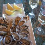 Photo of Shearwater Oyster Bar