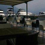 Restaurant Balena