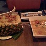 Photo of Lil' Siam Thai Restaurant