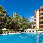 Photo of MUR Hotel Neptuno Gran Canaria