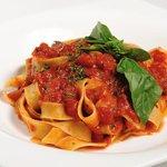 Foto di Toscana Italian Restaurant