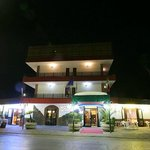 Photo of Hotel De Rosa