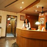 Photo de Hotel De Rosa