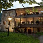 Hotel Villamestia