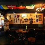 Little Europe Pub