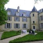 Photo of Chateau d'Isore
