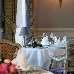 Photo of Restaurant Le Relais