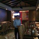 Restaurant View1