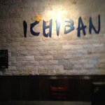 Foto de Ichiban Asian Fusion