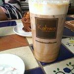 Foto van Kahwa Coffee