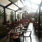 Cafe43