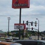 Applebees