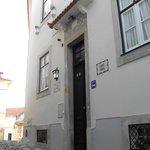 Bilde fra Casa Pombal