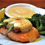 Roosterfish Grill
