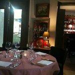 salle restaurant 1