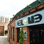 Cloud Bar의 사진