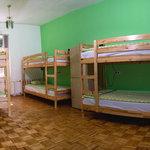 Photo de Piligrim Hostel