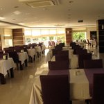 Photo of Psidia Hotel