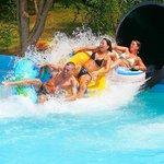 Acqua Plus Water Park