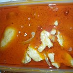 Thai Royale Massaman Curry