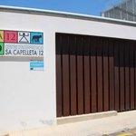 Foto de Museu Puig Molin