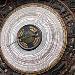 The clockmakers art at its best