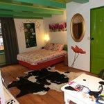 big Dutch-Room