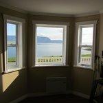 2Bedroom Cottage View