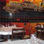 Foto de Restaurante O Brasileiro