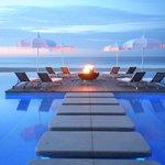 The Grand Mayan Pool