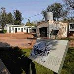 Liliesleaf Farm & Museum