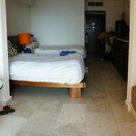room #1143