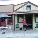 Joey's Birdhouse