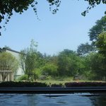 Foto de Soranoniwa Resort