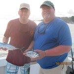 Roatan Anglers