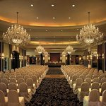 Shangri-La Ballroom