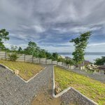 Astoria Bohol Photo