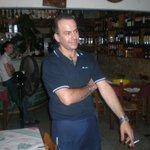 Photo of Kokos Tavern