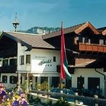 Sportpension Noichl St. Johann in Tirol